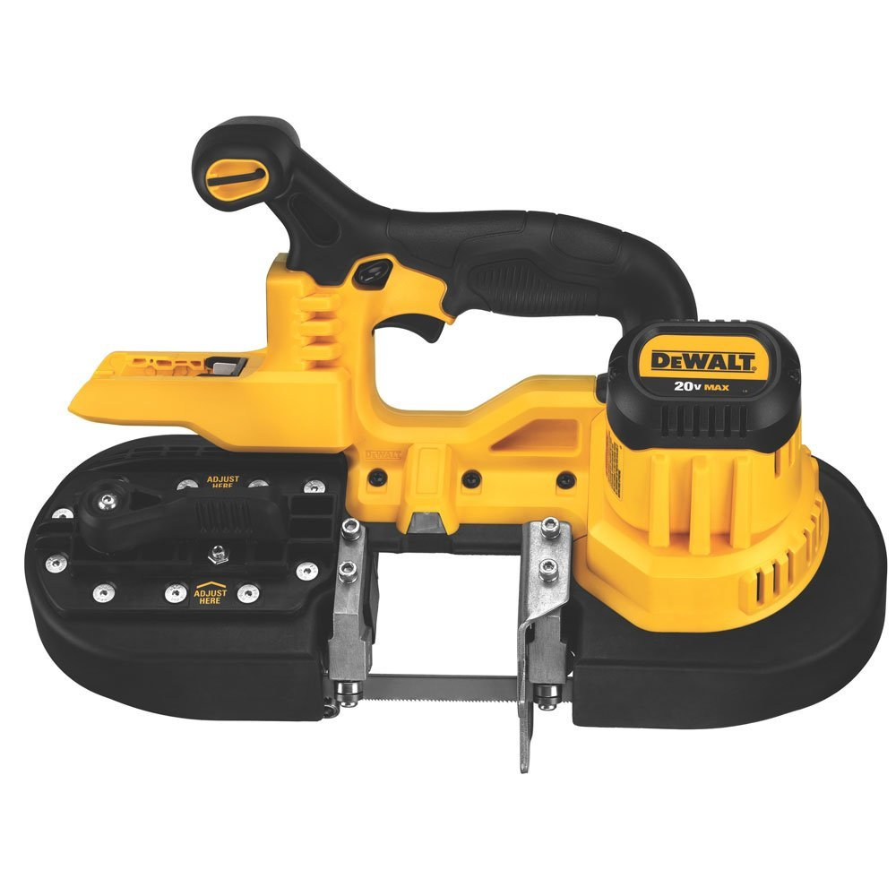 top-rated-band-saw-dewalt
