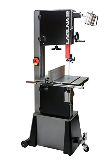 good-14-inch-band-saw