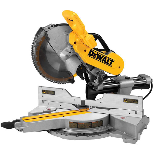 Best Sliding Compound chop Saw