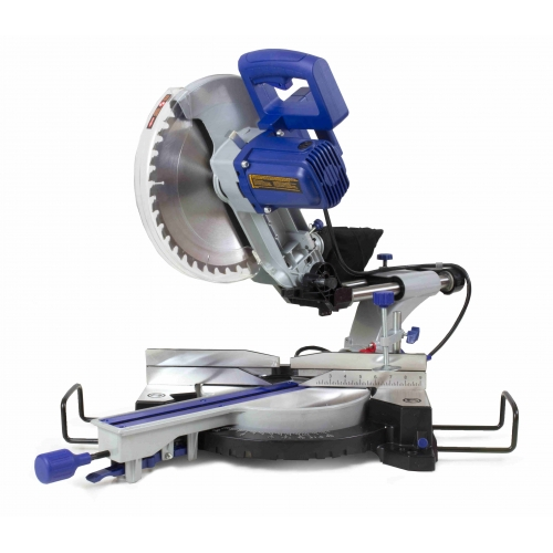 Best 12 inch sliding compound chop saw