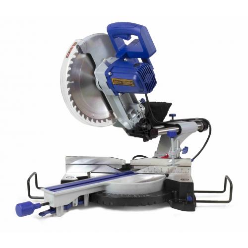 Best 12 inch sliding compound chop saw